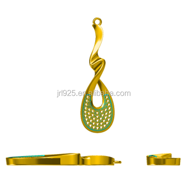 3d cad cam jewellery models in China