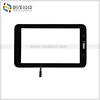 wholesale mobile phone touch screen digitizer replacement parts display For samsung Galaxy Tab 3 lite 7.0 T110 touch panel