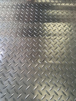 low and best price pvc mini bus flooring China supplier prices