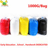 Educational Toy Super Light Clay 1000g