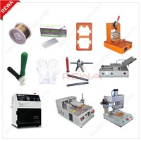 New Coming LCD Separator Machine for iPhone 4 4s 5 5c 5s 6