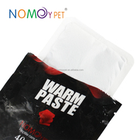 Nomo high quality reptile heat mat product 72 hours good price NR-03