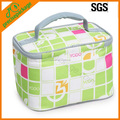 Alibaba top quality school lunch cooler bags