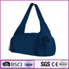 extra large honeycomb promotional gym sports bag sports gym large duffel bag