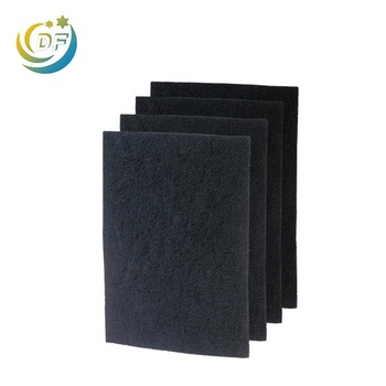 Pre-Filter C Replacement True Air Purifier Filter Wholesale