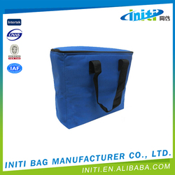 Fashionable high quality waterproof thermostat bag cooler bag