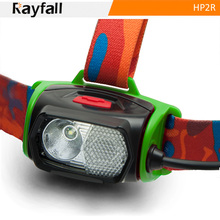 mining safety headlights, rechargeable battery powered led mining cordless headlamp