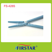 surgical sponge holder forceps made in China