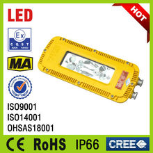 10w 24w 35w 48w LED Mining Light with CE certification made in China
