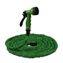 Factory Price selling High Quality Flexible Expandable Garden Hose
