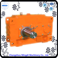 Hot Sell PV Series Bvel Gear box Tansmission Parts Assembly With engine for motorized surfboard
