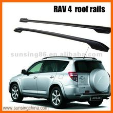 OEM for Toyota Roof Rack