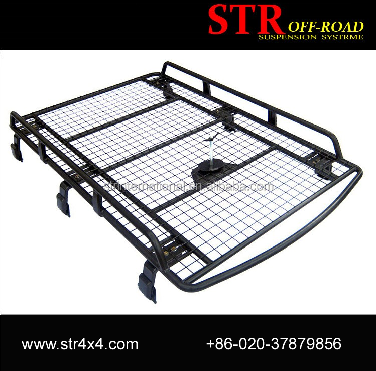 Hot sale roof bars 4x4 accessories