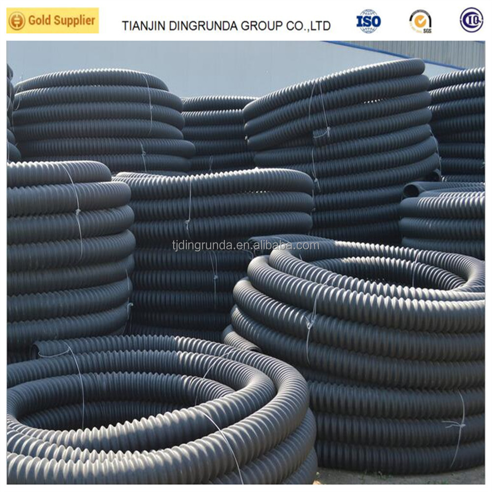 Bendable Pe Corrugated Chemical Resistant Flexible Hoses - Buy Pe Corrugated HosesFlexible HosesChemical Resistant Flexible Hoses Product on Alibaba.com  sc 1 st  Alibaba & Bendable Pe Corrugated Chemical Resistant Flexible Hoses - Buy Pe ...