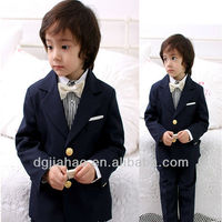 Fashion tuxedo wedding suits factory direct sell