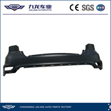 DODGE Rear Bumper for 2014 Dodge Journey