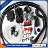 /product-detail/lpg-mixer-system-conversion-kit-for-fuel-system-60340464640.html