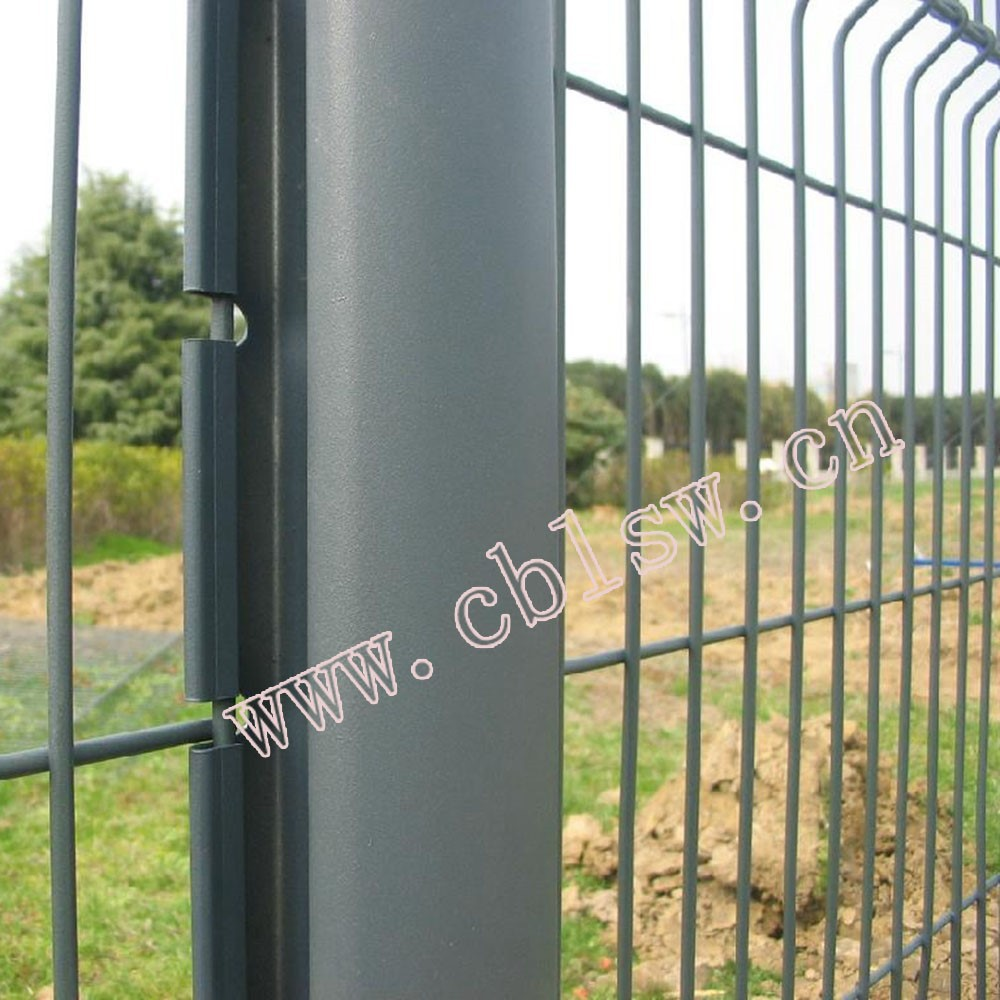 Decorative flower garden fencing buy