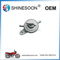 2015 New design Oil pressure switch of motorcycle engine part