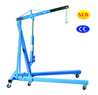 IT1301 0.5ton lifting truck crane Engine Motor Hoist Picker Shop Crane 1 Ton/hoist crane 2 ton