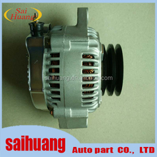 Auto alternator starter parts for Hilux /4Runner 3L 27060-17220