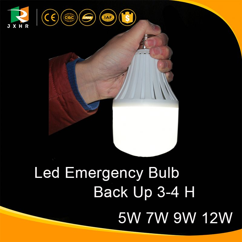 Durable Long Lifetime Hanging Lamp Emergency Lighting Outdoor Solar Powered LED Camping Light