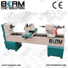 Hot sale!industrial wood lathe BCM30030