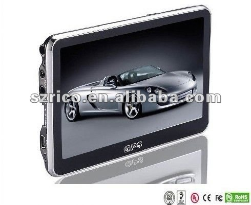 New android 2.3 tablet pc wifi 3g gps