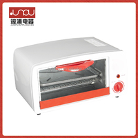 092 toaster oven electric chicken roaster electric roaster