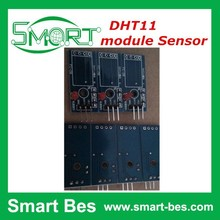 Smart Bes !~pir sensor module for long distance,pir motion sensor module,ultrasonic sensor module electronic components