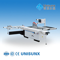 woodworking machine SMV8D-X Super version table saw