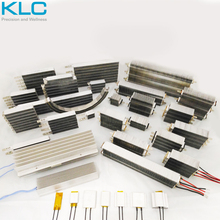 MH/MSH/SH/FH/TH/OH Electric Heater Parts