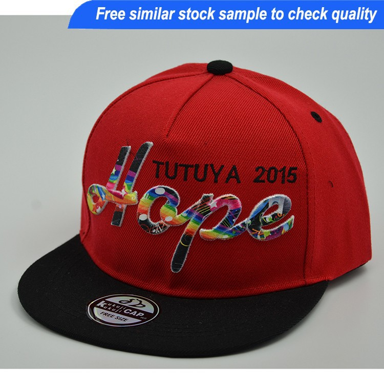 Fashion new nigga snapback cap