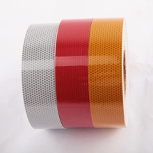 Hot Sale Self-Adhesive thermal Label tape Name Sticker