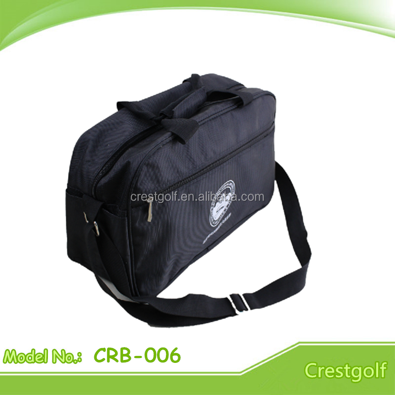 Cheap nylon golf bag