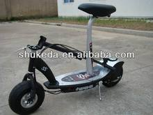 CE Certification, Yes foldable 24v 250w electric scooter