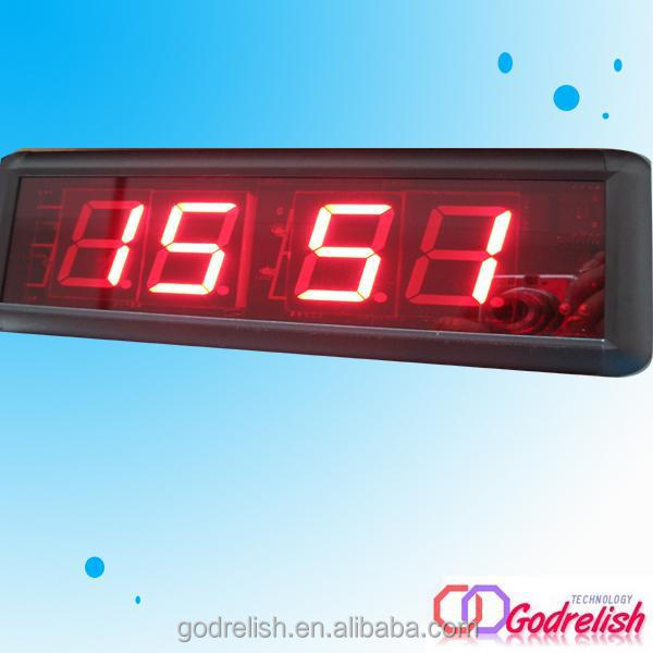 Multifunctional electronic led cricket digital scoreboard with high quality