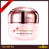 Guangzhou Manufacture Provide ideal face whitening cream,face fresh beauty cream