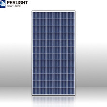 High quality poly 300w 315w 320w 325w solar panel solar module