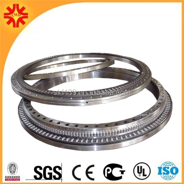 Low price Internal gear 134.40.1250 Lazy susan bearing