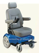 Electric power wheelchair BME1011