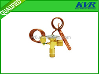 Universal car expansion valve with low price for HONDA