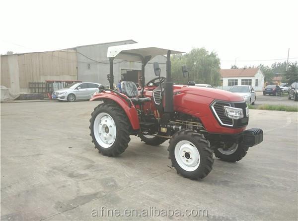 45hp tractor (8).jpg