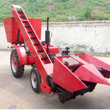 Multifunction Soybean Corn Stalk Cutter Machine/mini Combine Harvester/soybean Reaper