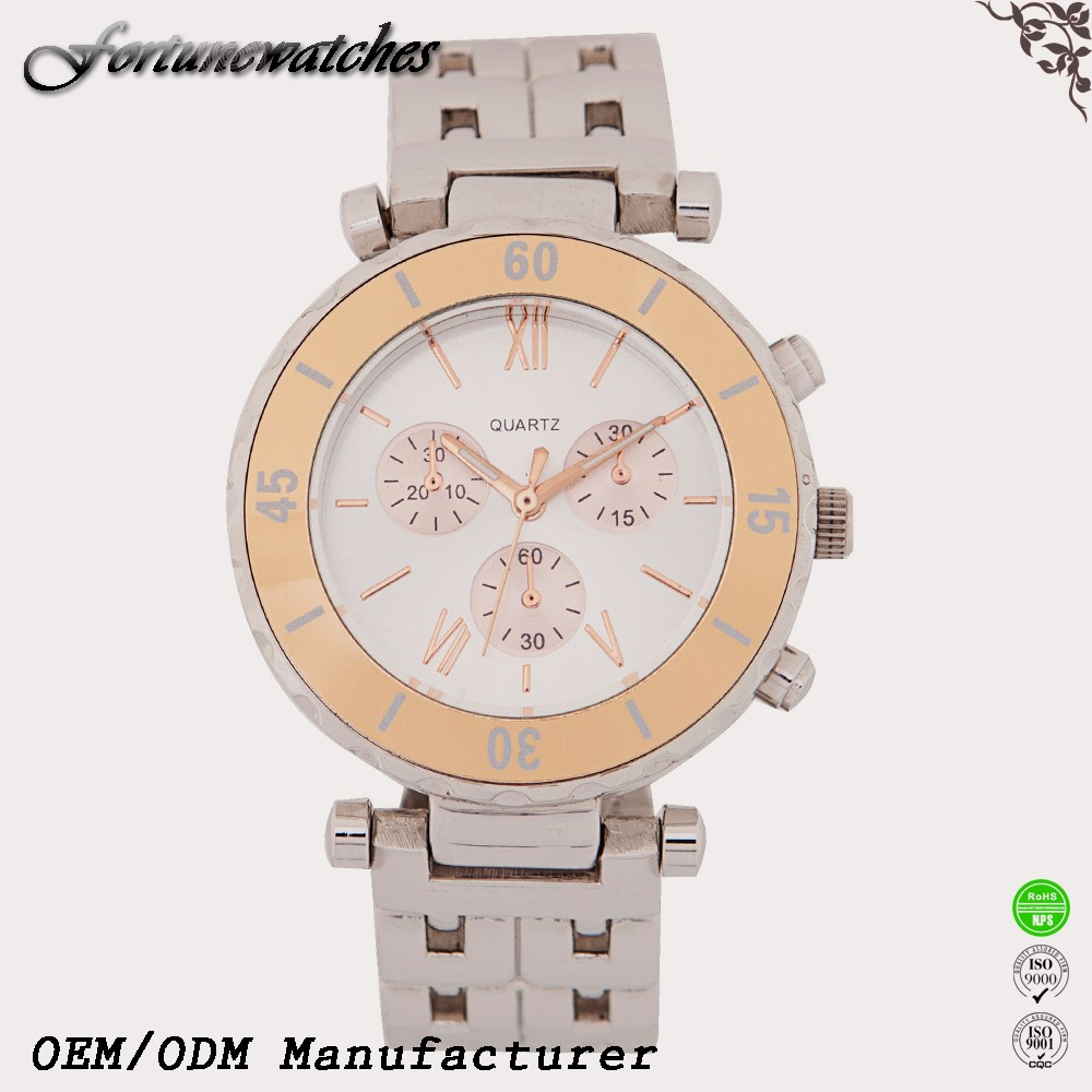 2016 Newest custom logo watches wholesale quartz watch for man
