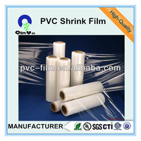 High Quality Pvc Cling Film For Food