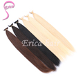 Cheap Ombre Remy Tape Hair Extensions, Ombre Hair Extension,Unprocessed Wholesale Malaysian Virgin Hair