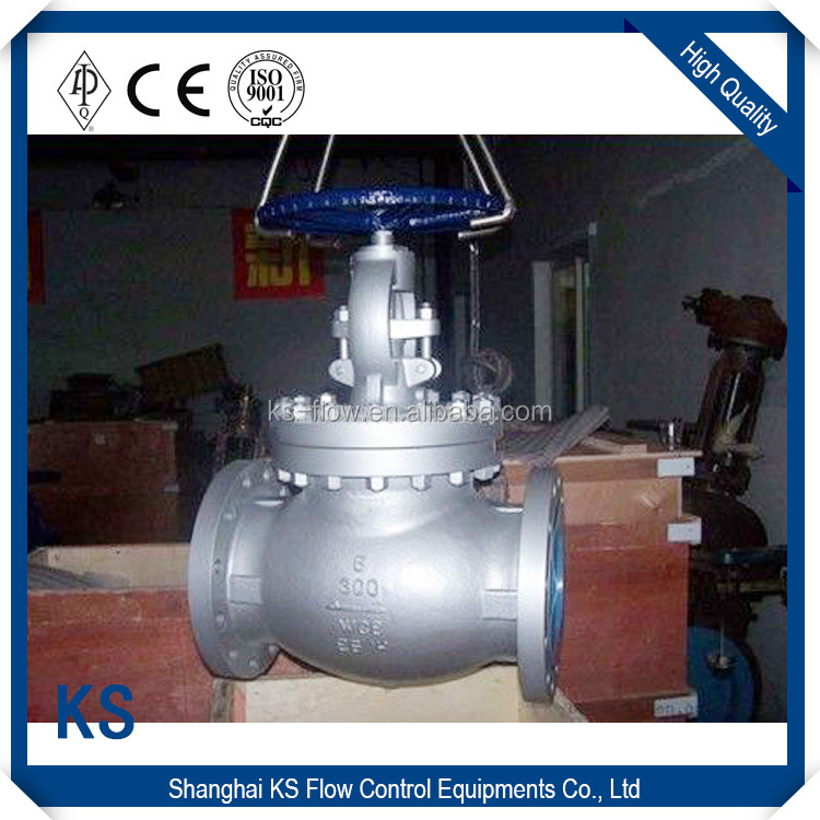 Cheap stuff to sell stainless steel 316 pneumatic actuator globe valve