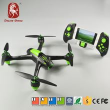 Drones con camara profesionales hexacopter rtf remote control flying saucer dron phantom, flying toy propel rc helicopter