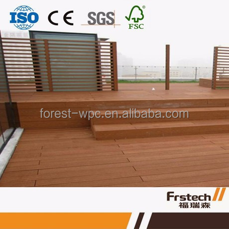 wood plastic floor/hollow wood floor/unfinished european <strong>oak</strong> engineered wood flooring